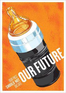 2013 Colorado International Invitational Poster Exhibition
